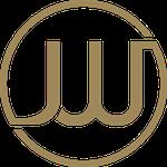 Jens Wolff Logo