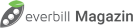 Everbill_Logo-1-260x55