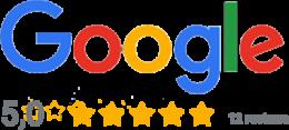 google-review-1-260x117