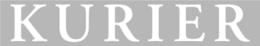 kurier-logo-1-260x46